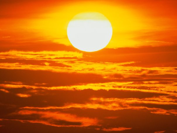 photos-of-blazing-sun-pictures